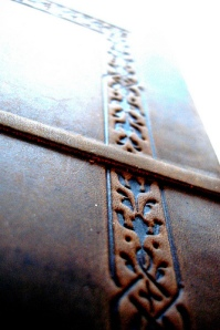 Journal by Doortoriver